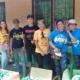 Almera Alulod Community Hero MY RANGGO Hospitality Heroes