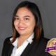 Faye Cabio Eco Hotels Philippines MY RANGGO Hospitality Heroes