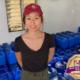 Colene Tan MY RANGGO Hospitality Hero