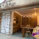 Ryan Alba Soul Kitchen MY RANGGO Hospitality Hero