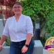 Tiffany Marie Somes Ferra Hotels Boracay Industry Hospitality Hero